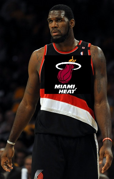 Greg-Oden-Miami-Heat