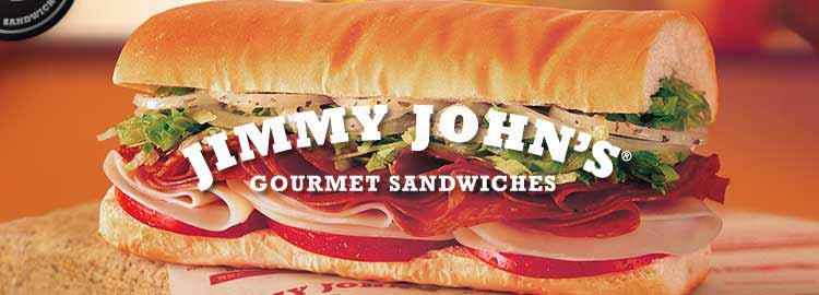 JimmyJohnsSub