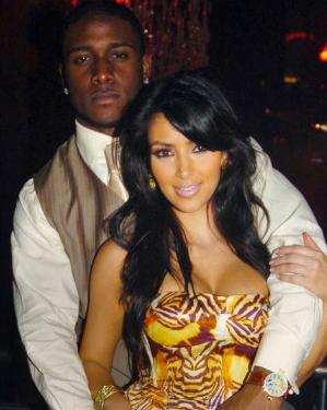 reggie-bush-girlfriend-lions-fantasy-football