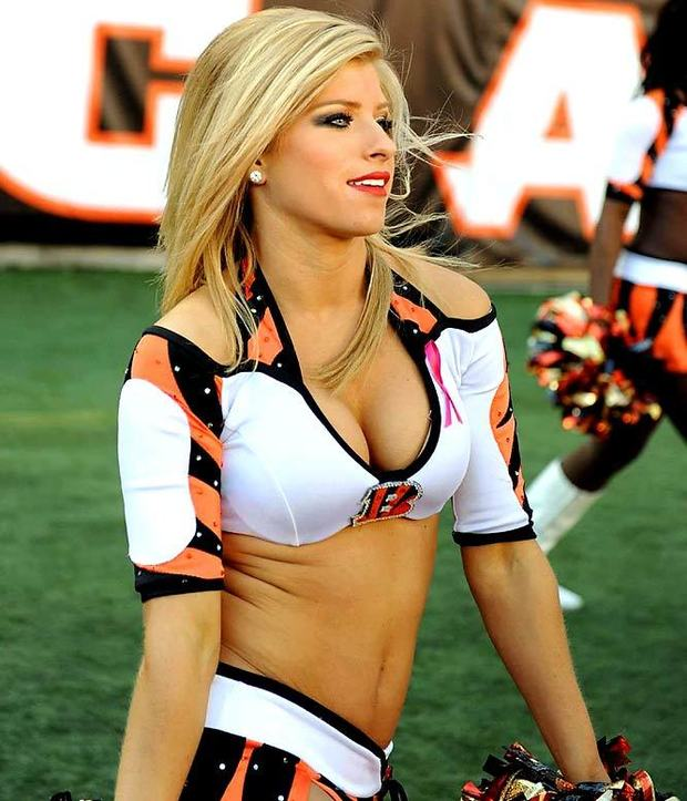 2013 Nfl Week 8 Betting Picks Against Spread America S