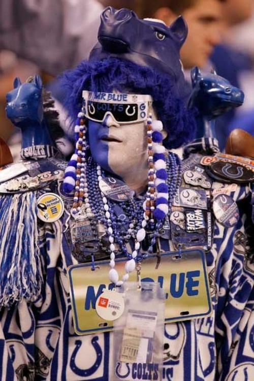 crazy-nfl-fan-indianapolis-colts