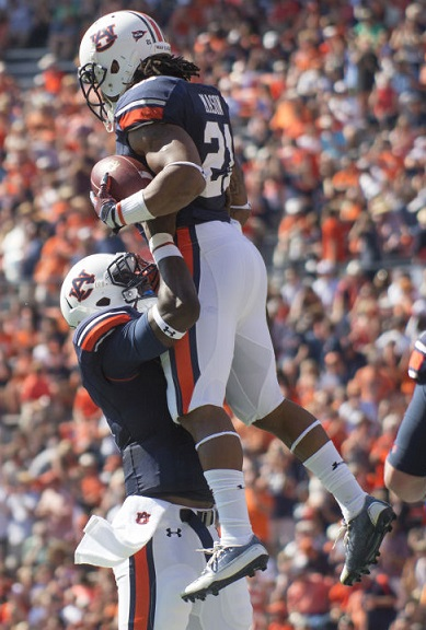 Auburn-Alabama-SEC-Upset-2013