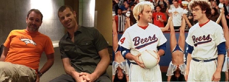 Trey-Parker-Matt-Stone-2013-baseketball