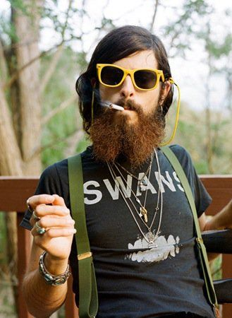 hipster-music-playlist