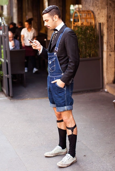 funny-hipster-guy-stereotype-suit