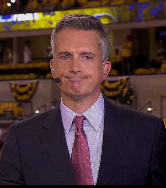 ESPN suspends Bill Simmons sad Roger Goodell Grantland Sports Guy