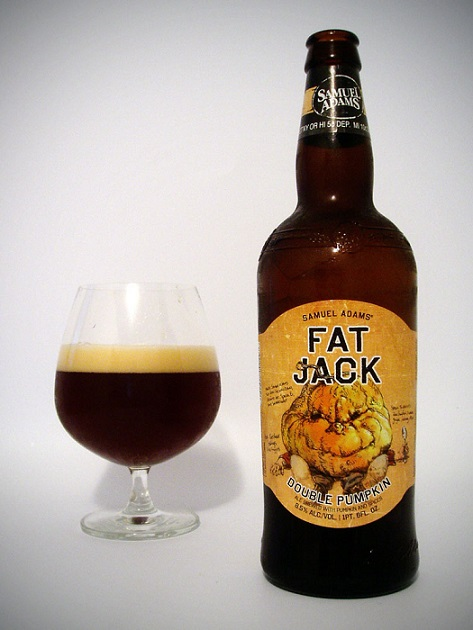 Samuel-Adams-Fat-Jack