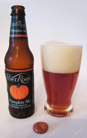 post-road-pumpkin-ale