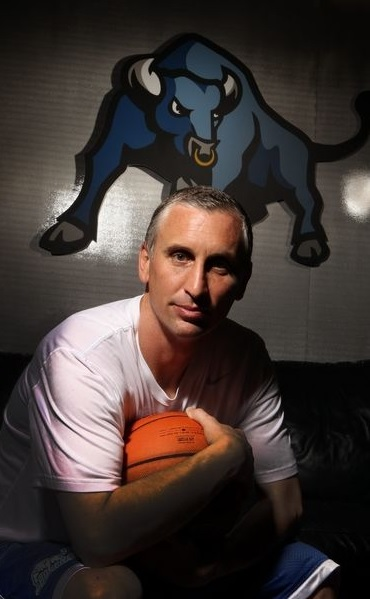 2015 NCAA Tournament West Virginia Mountaineers Buffalo Bulls Bobby Hurley March Madness picks bracket