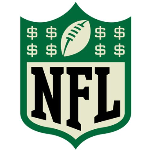 2015 NFL Regular Season Team Wins Over Under sports gambling funny betting