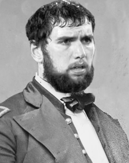 funny andrew luck civil war indianapolis colts 2015 season preview NFL