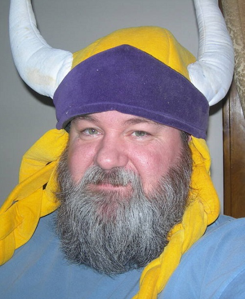 funny weird minnesota vikings 2015 season team preview