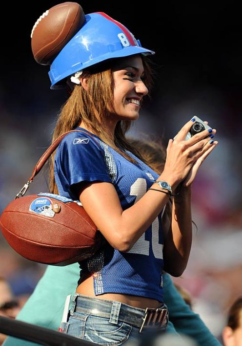 funny weird new york giants 2015 nfl season team preview