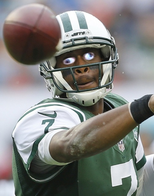 funny weird new york jets 2015 nfl season team preview geno smith