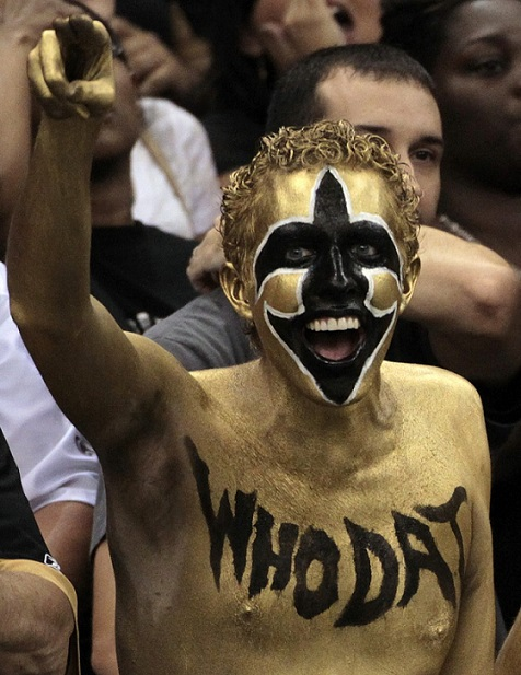 weird funny new orleans saints 2015 NFL season team preview
