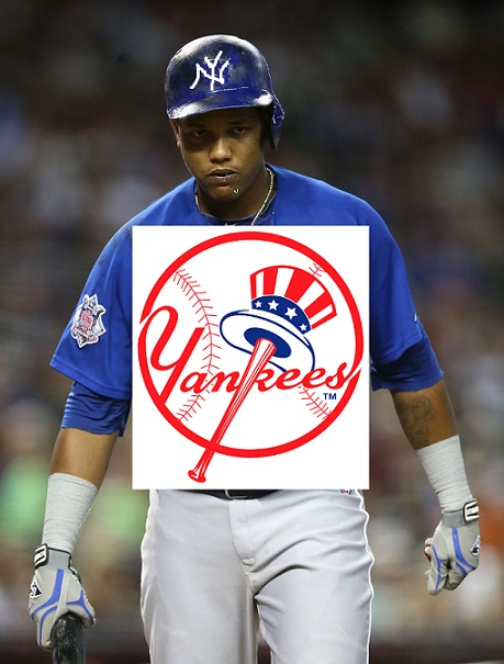 Starlin-Castro-New-York-Yankees-americas-white-boy-2016-MLB-season-preview