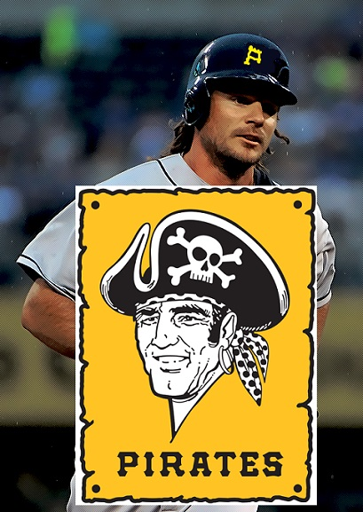 john-jaso-pittsburgh-pirates-2016-mlb-season-preview-americas-white-boy