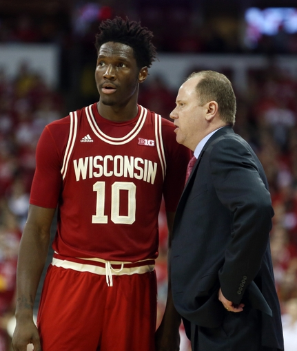 nigel-hayes-wisconsin-badgers-pitt-panthers-2016-ncaa-tournament