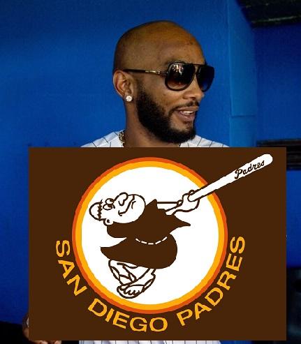 Alexei Ramirez San Diego Padres 2016 season mlb preview america's white boy