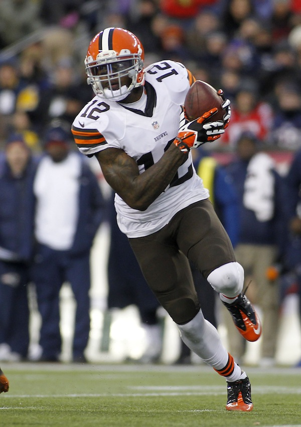 Josh-Gordon-Cleveland-Browns-NFL-marijuana-suspension