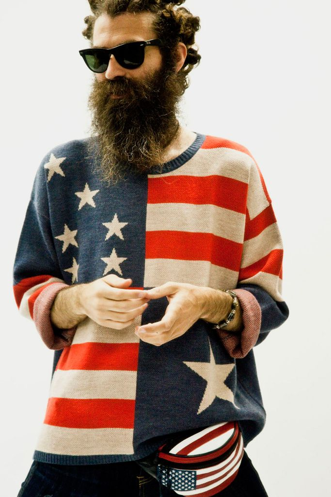 america's white boy july 2016 hipster music playlist