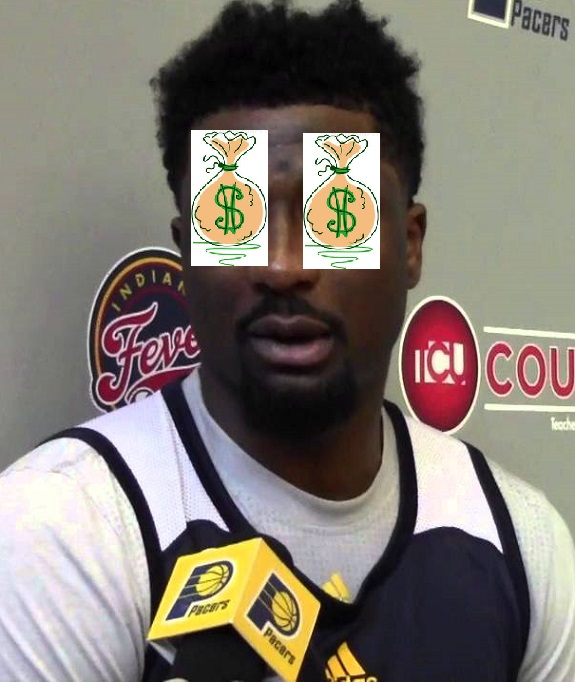 Solomon Hill 2016 NBA offseason bad contracts
