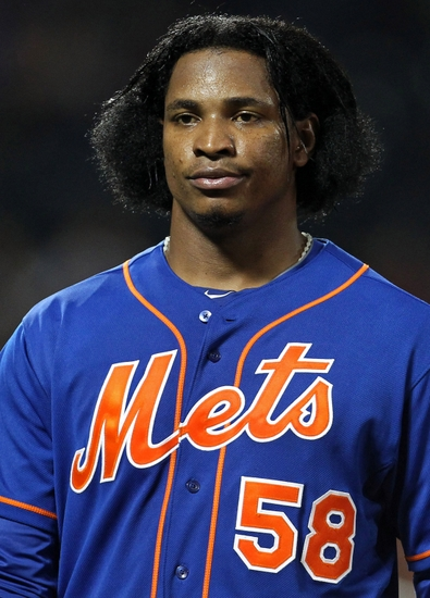 jenrry-mejia-mlb-philadelphia-phillies-new-york-mets-1