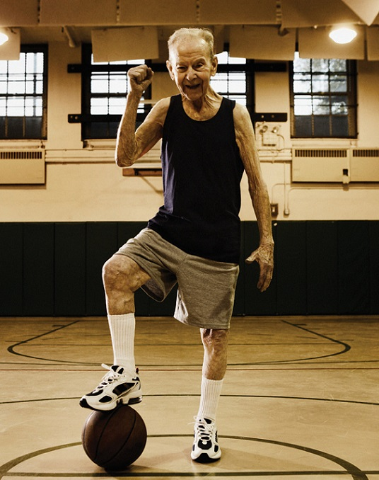 nba-2016-17-season-wins-over-under-funny-western-conference-basketball-old-guy