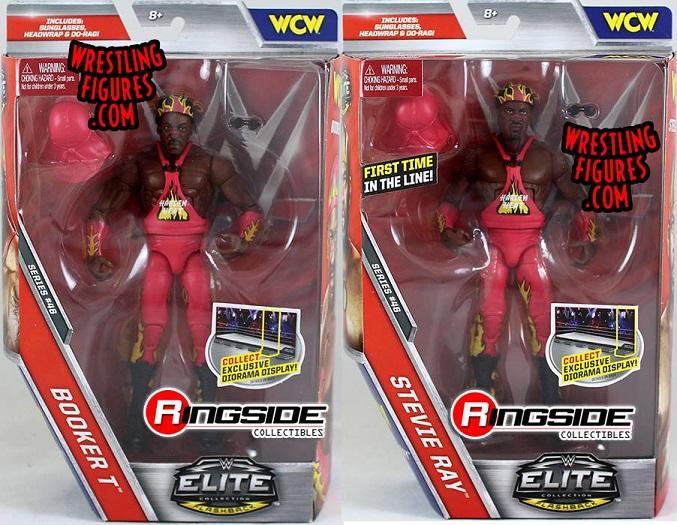 wwe-elite-46-flashback-harlem-heat-booker-t-stevie-ray-wcw-old-school-mattel-toys