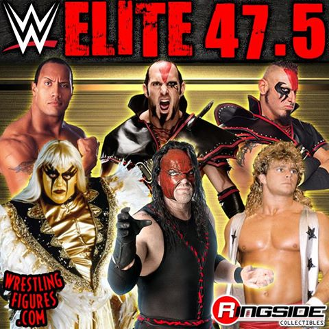 wwe-elite-47-5-the-rock-goldust-kane-the-ascension-brian-pillman-mattel-toys