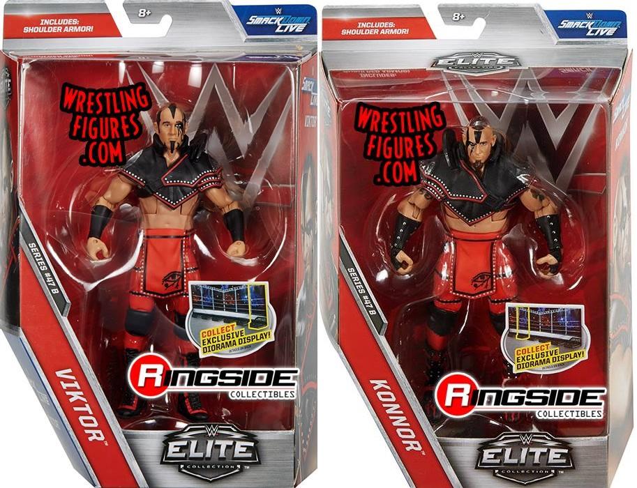wwe-elite-47-5-viktor-konnor-from-the-ascension-smackdown-live-mattel-toys