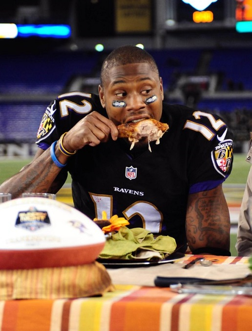 americas-white-boy-NFL-betting-picks-against-the-spread-Week-12-Thanksgiving-betting