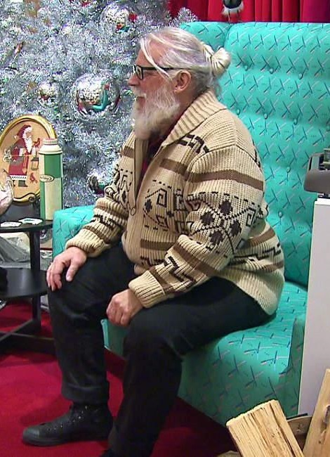 hipster-santa-americas-white-boy-hipster-music-playlist-december-2016-funny-old-man