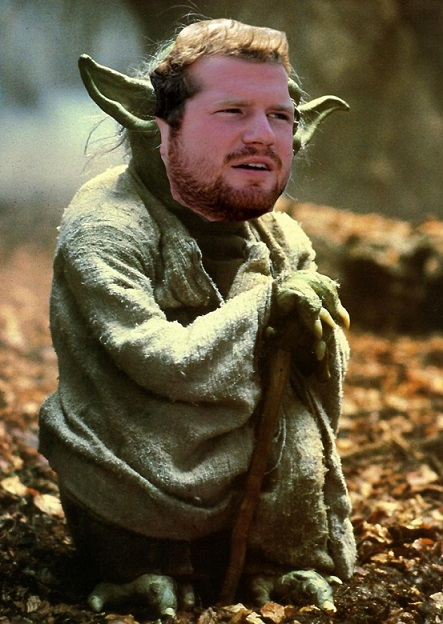 matt mcgloin Week 17 Oakland Raiders playoffs NFL YODA