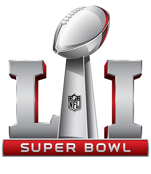 Super_Bowl_51_LI_Logo_0