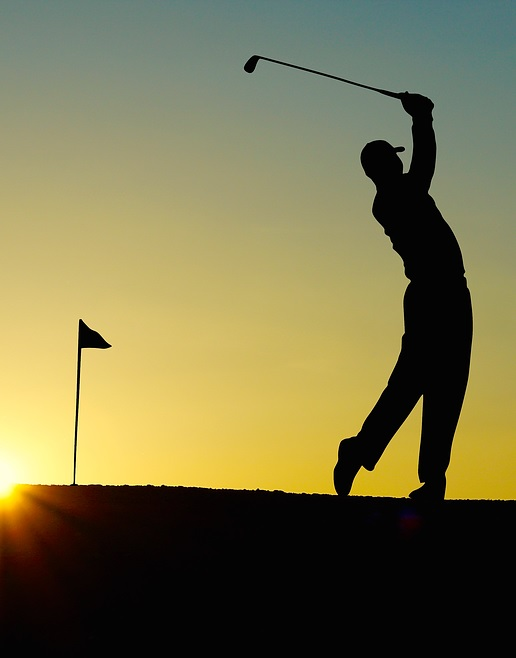 golfawesome