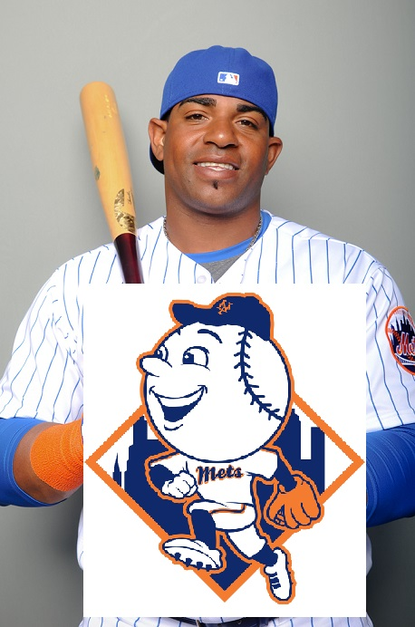 2017-MLB-Season-Team-Preview-New-York-Mets-Yoenis-Cespedes-funny