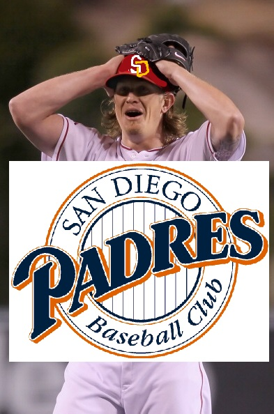 2017-MLB-Season-Team-Preview-San-Diego-Padres-Jered-Weaver-funny