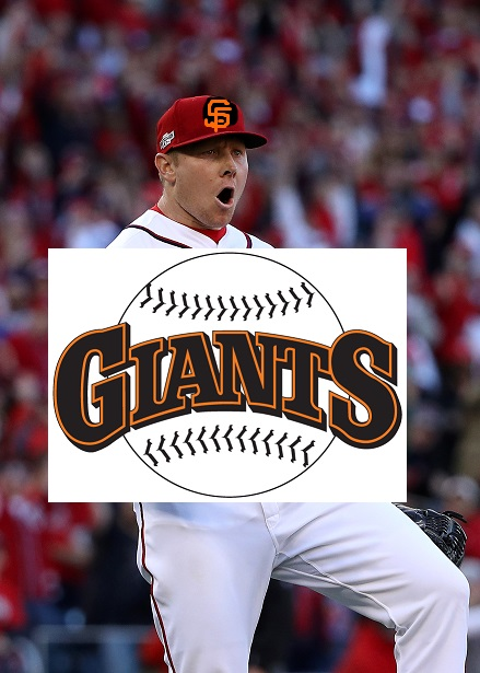 2017-MLB-Season-Team-Preview-San-Francisco-Giants-Mark-Melancon-funny
