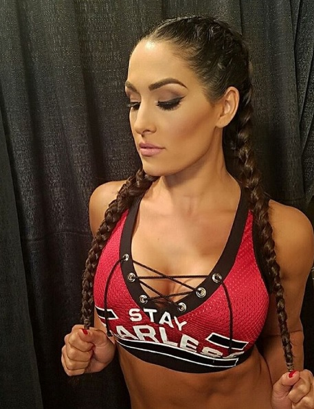 Nikki-Bella-Wwe-Abs-Boobs-Stomach-Hot-Fearless-Wwe-Total-Divas-Bellas-Bella-Twins -7881