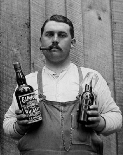 old whiskey hipster america's white boy music playlist 1900s retro music youtube