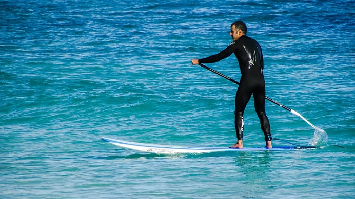 paddleboarding-1973035_960_720