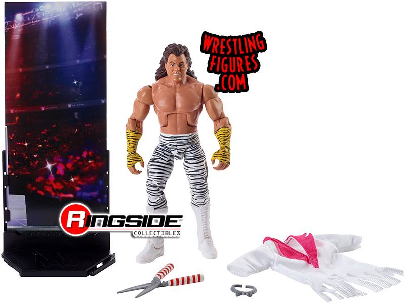 WWE-Elite-49-Brutus-Barber-Beefcake-WWF-Flashback-old-school-Mattel-toys