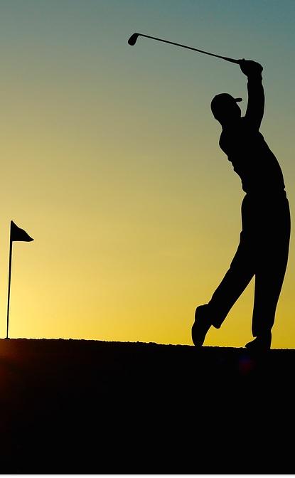 golfpex