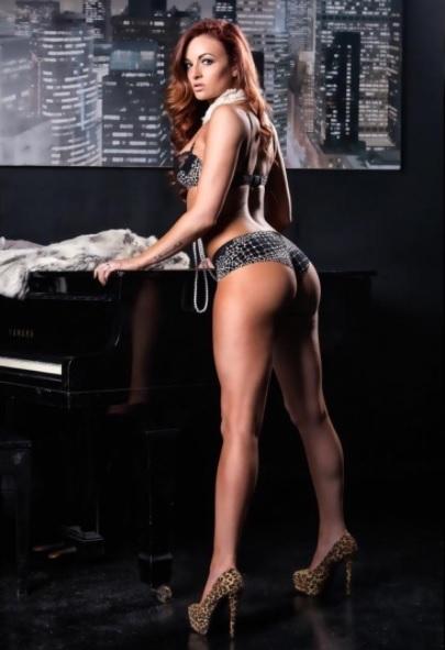 Maria Kanellis naked (92 photos), hacked Ass, iCloud, butt 2018