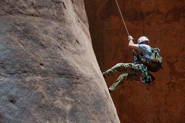 climbing-1761387_960_720