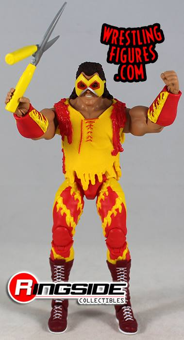 Wwe Toys For Boys : Toy crazy ringside fest s wwe mattel announcements